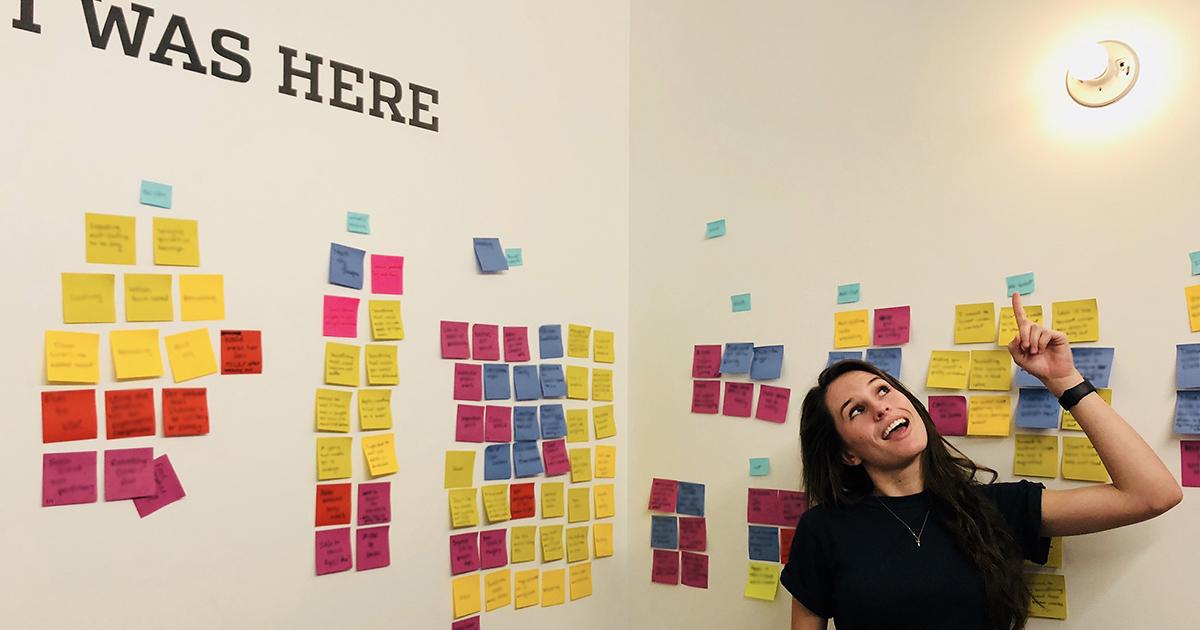 interior design internships summer 2018