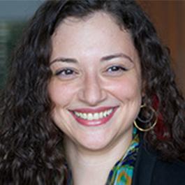 Lisa Del Torto